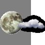 previsione meteo del giorno