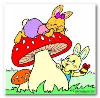 Immagine da colorare per bambini