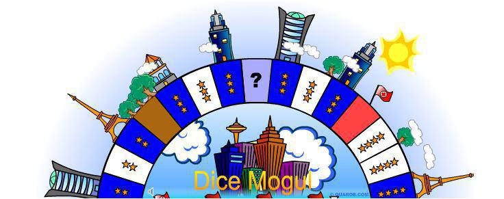 screenshots gioco monopoli