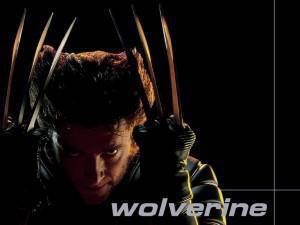 nickname più utilizzato Wolverine