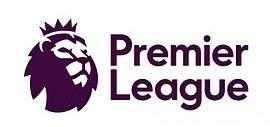 nuovo logo della Premier League