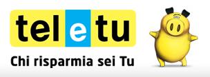 TeleTu offerta