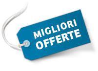 offerte voli last minute e low cost