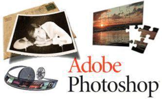 immagini per photoshop