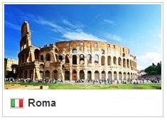 Hotel Roma Economici Trivago
