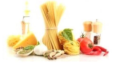 Ricette cucina facili e veloci for Ricette di cucina italiana facili