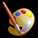 giochi per bambini da colorare online