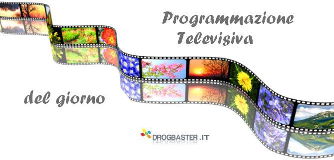 Programmi gratis pc programmi gratis pc il sito dove for Programmi design
