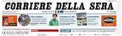 mini logo: Corriere della Sera