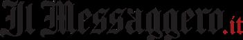 logo del quotidiano: Il messagero