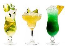 Aperitivi, ricette di cocktail