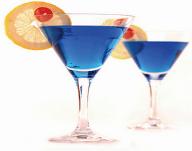 aperitivo drink per occasioni