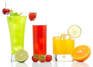 drinks da gustare in compagnia