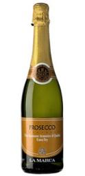Bottiglia vino bianco PROSECCO DI CONEGLIANO