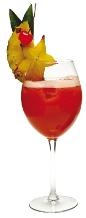 Cocktail alcolici caldi