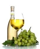 vino bianco migliore