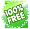 risorse 100% Free