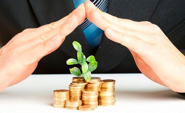 previsioni finanziarie per il Leone