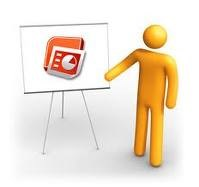 download file PowerPoint