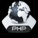 linguaggi di programmazione Java