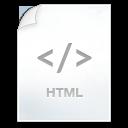modelli per HTML
