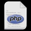 web designer e programmatori