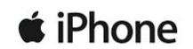 scritta-iphone
