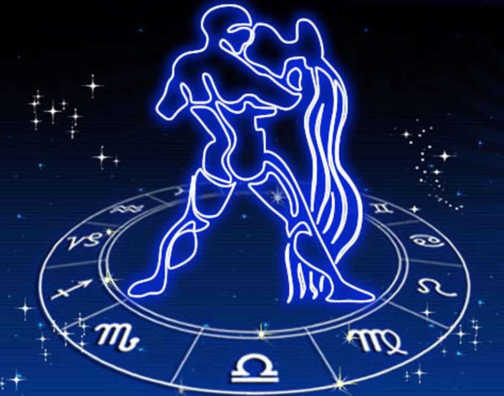 Risultati immagini per acquario segno zodiacale