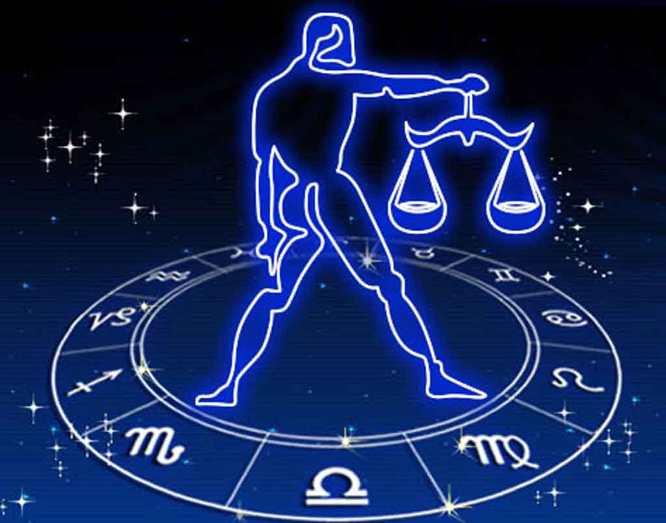 Oroscopo 2020 per il segno zodiacale della Bilancia