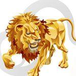 previsione astrologia segno zodiacale Leone