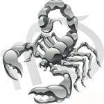 Previsione Oroscopo  Scorpione