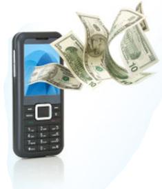 Disattivare servizio abbonamento SMS a Pagamento