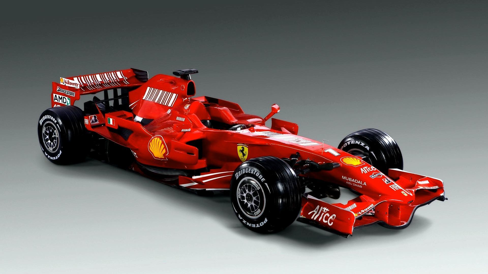 F1 smartphone wallpaper 10