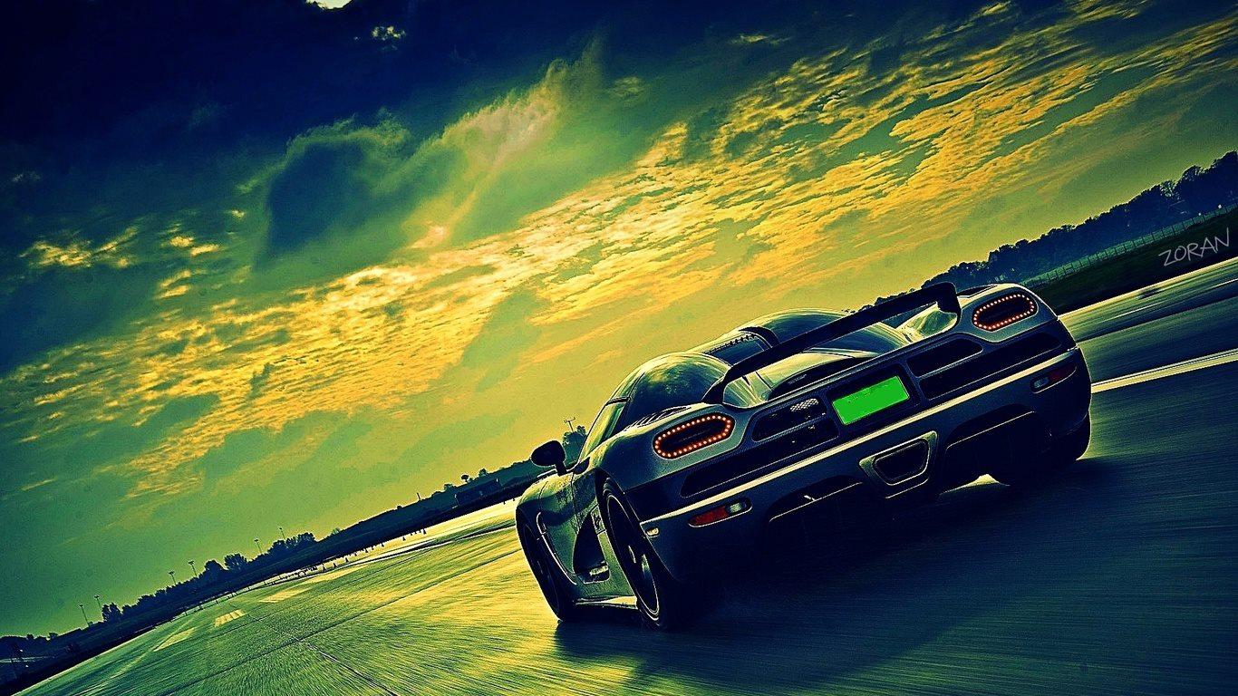 Bellissime Foto Su Auto Gratis Sfondi Desktop Di Automobili