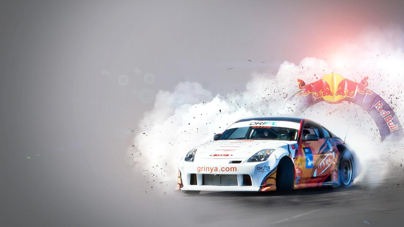 Scarica sfondi macchine sportive hd for Giochi di macchine da corsa gratis