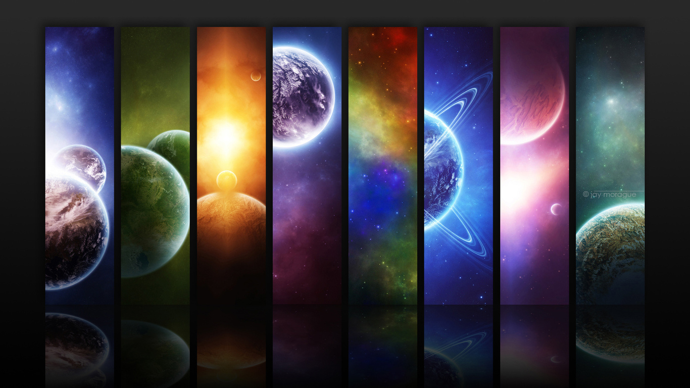 Colorful <b>Wallpapers Desktop</b> Background with High Resolution ...
