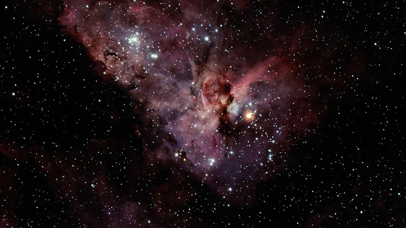 Wallpaper desktop spazio scarica gratis sfondi dei pianeti for Sfondi spazio