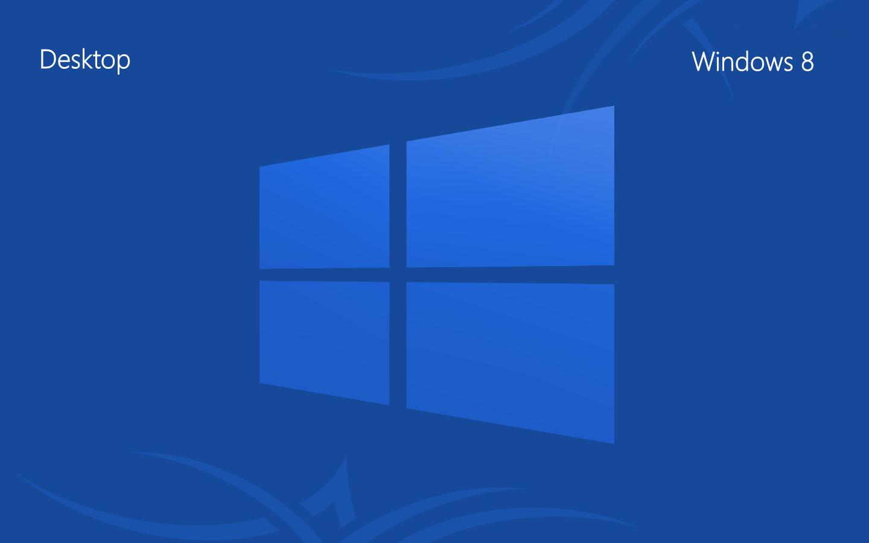 Windows 8 Sfondi Full Hd Gratis