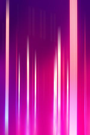 cellulari immagini sfondi gallerie
