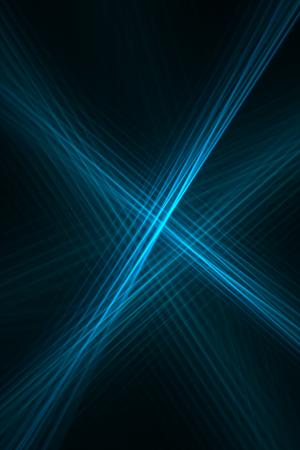 Download Cellulare Immagini E Sfondi Per Iphone E Android