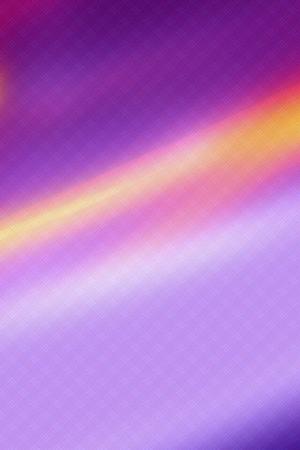 sfondo color violetto