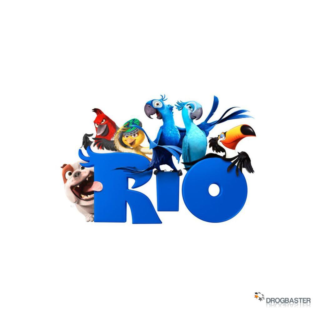 Sfondi e wallpapers dei cartoni animati e film animazione