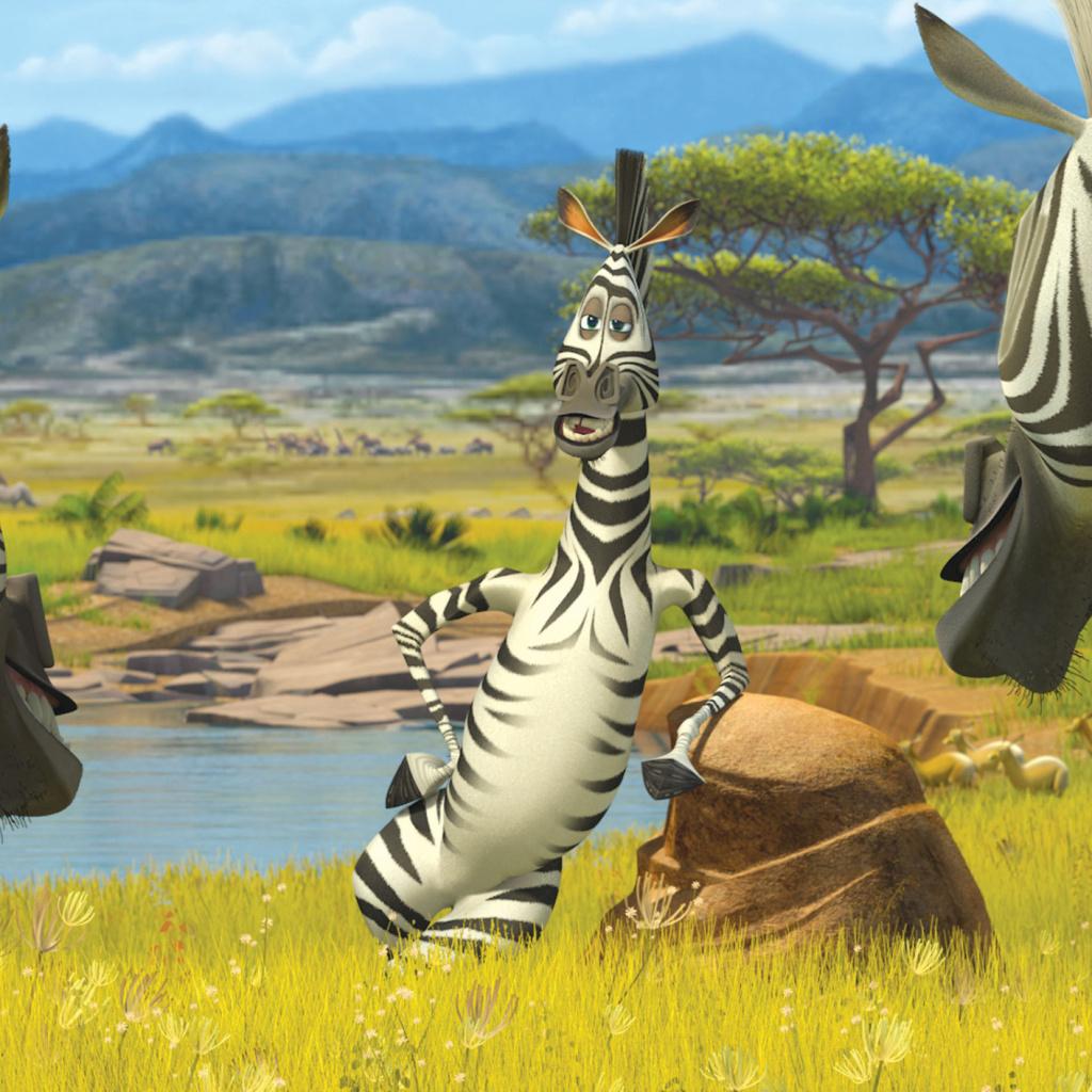 Sfondi dei cartoni animati scarica gratis lo sfondo per il pc