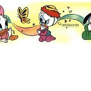Wallpapers Personaggi Disney Cartoni Animati