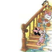 Cartoni Animati Personaggi Disney