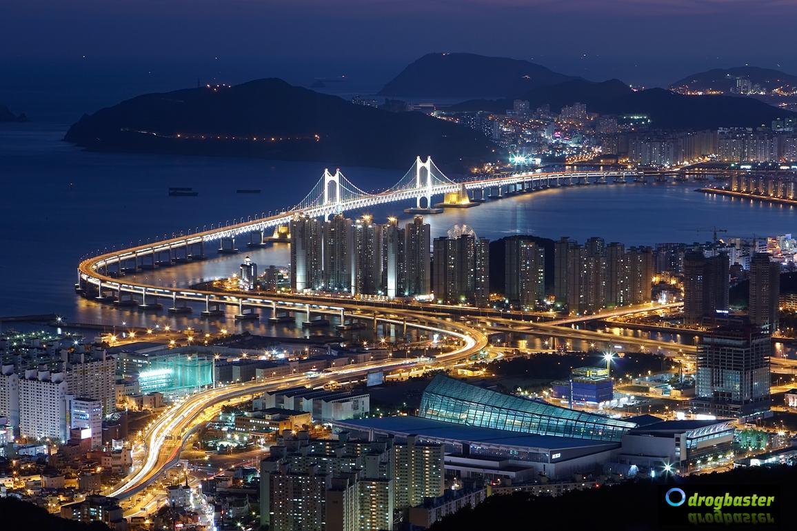 Immagini e sfondi hd delle citt pi belle del mondo for Immagini sfondo hd