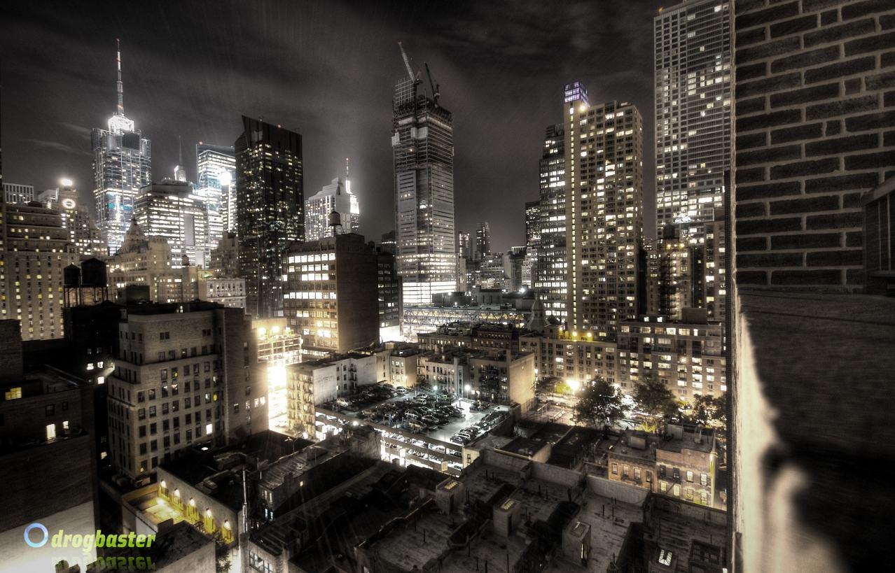 Foto e sfondi delle citta pi belle da scaricare for Immagini desktop new york