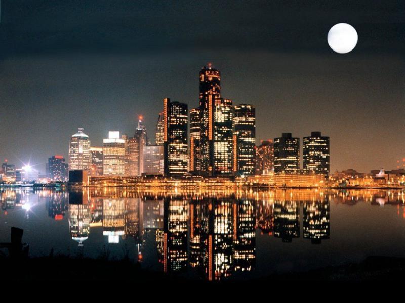Profilo di nocturnal fragrance su libero community for Foto new york notte