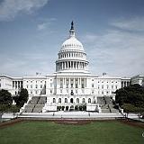 Immagine Campidoglio congressi Stati Uniti