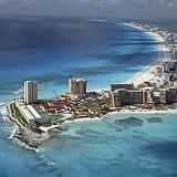 Immagine Cancun Messico